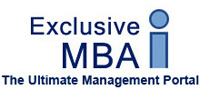 MBA_Research