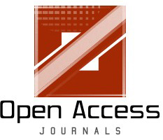 Open Access Journal