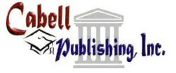 cabell_directory_Journal