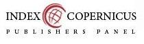 copernicus library